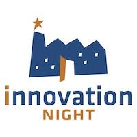 Innovation Night January 2012