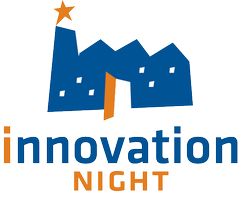 Summer is Here and It's Innovation Night Showdown Time!