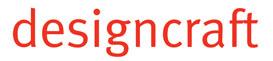 Designcraft Logo