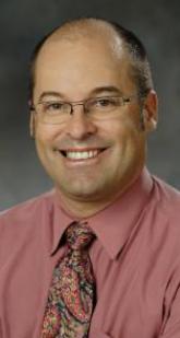 Prof. Vladimir Estivill-Castro