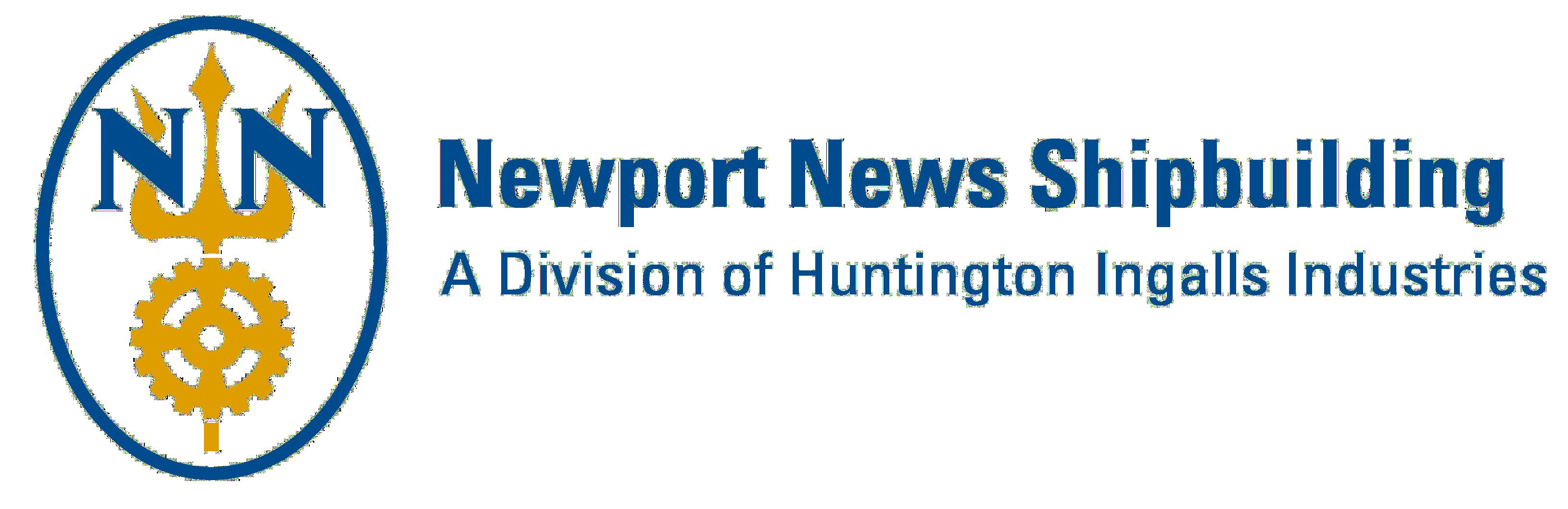 NEWPORTS-NEWS-SHIPPING