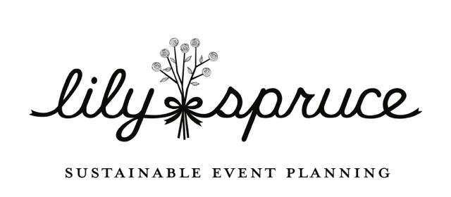 Lily Spruce