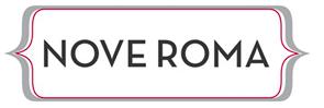 NoveRoma logo