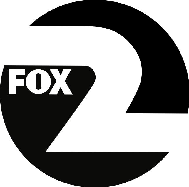 KTVU Fox logo