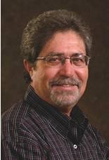Dr. Nick Lazaris