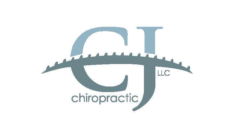 Bronze Sponsor: CJ Chiropractic