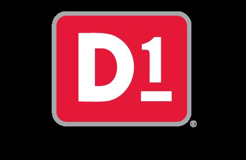 D1 Sport Training