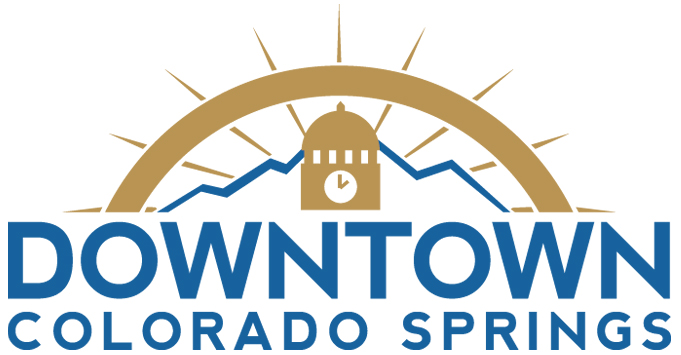 Downtown Colorado Springs Partnership