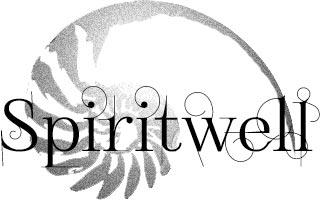Spiritwell logo
