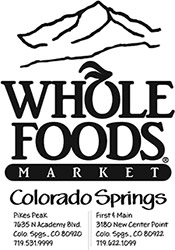 Whole Foods Colorado Springs