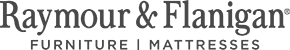 raymour logo