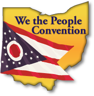 We The People Convention