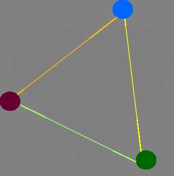 Whole Heart Logo