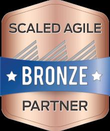 ScaledAgileLeadingSAFeScrumTraining