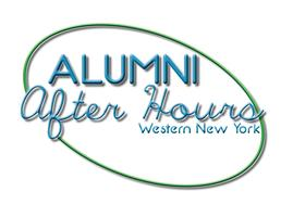 WNY Alumni Relations Offices