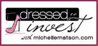 Get Dressed to Invest - Special Ladies Only Event!