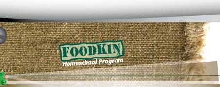 Foodkin