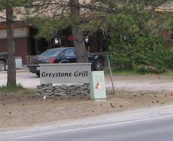 Greystone Grill