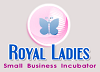 Royal Ladies Small Business Incubator Pitch Event