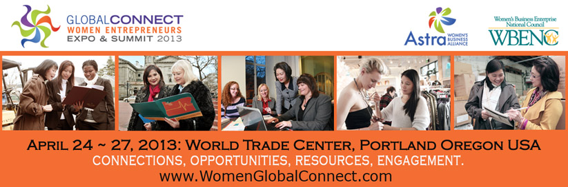 women global connect