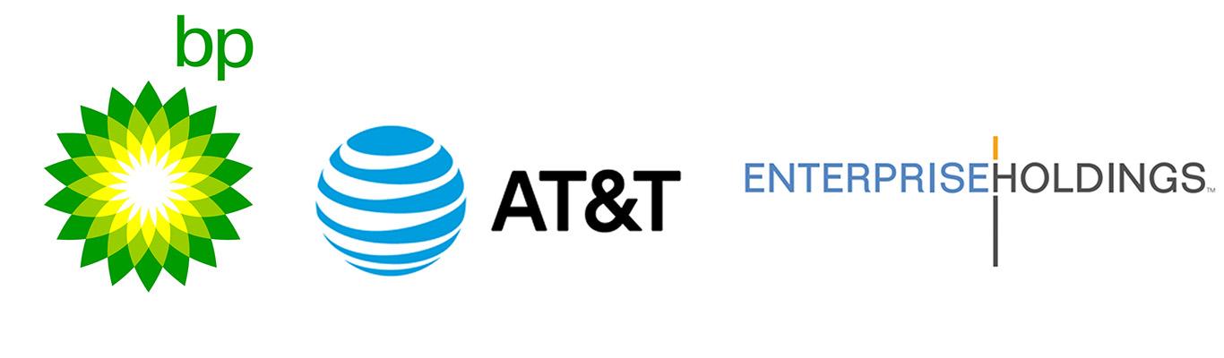 BP Energy ATT Enterprise