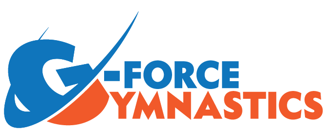G-Force Gymnastics