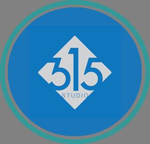 315 Studio