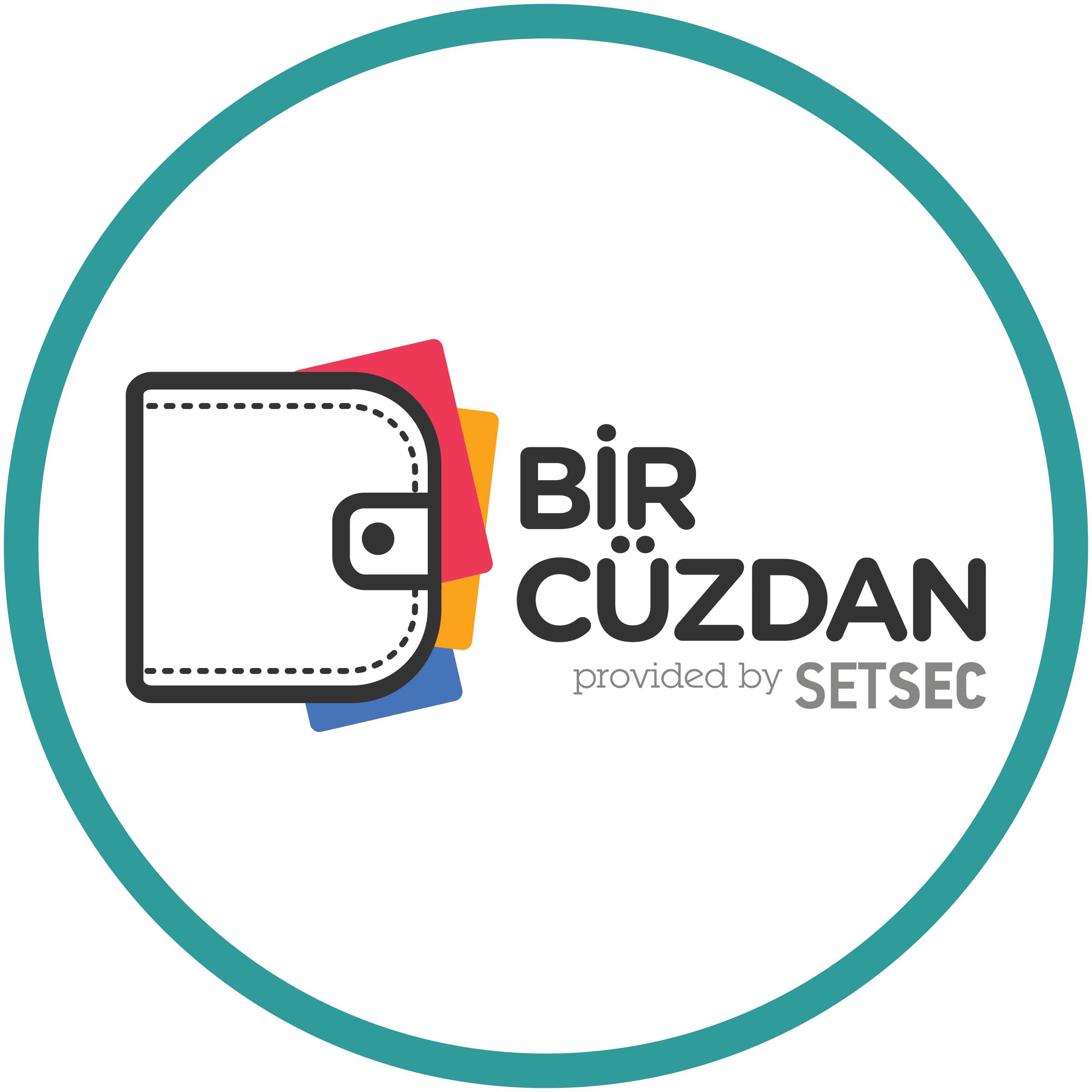 Bir_cuzdan_circular