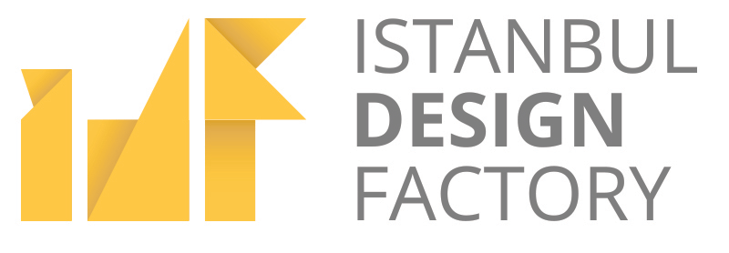 istanbul_design_factory_logo
