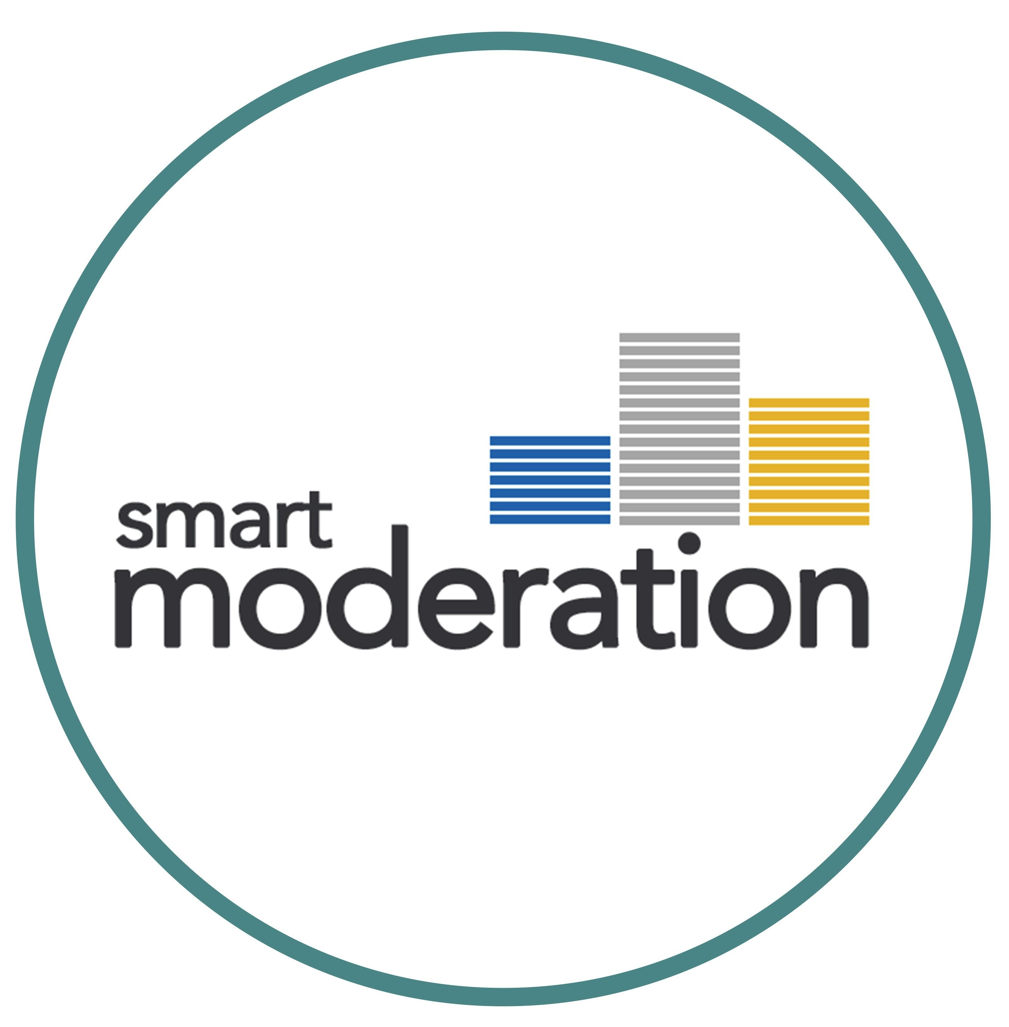 moderation_logo