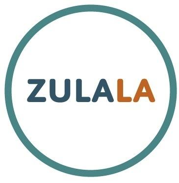 zulala_logo