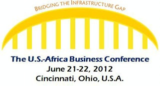 The State Department, in collaboration with several co-sponsors, hosted the U.S.-Africa Business Conference in Cincinnati, Ohio, June 21-22, at the Westin Cincinnati Hotel. The conference showcased both U.S. business expertise to potential African clients, and highlighted trade and investment opportunities in Africa to U.S. exporters and investors. We looked forward to holding the conference in Cincinnati, which was selected as the conference location for its potential to increase commercial partnerships with Africa at local, state, and regional levels.