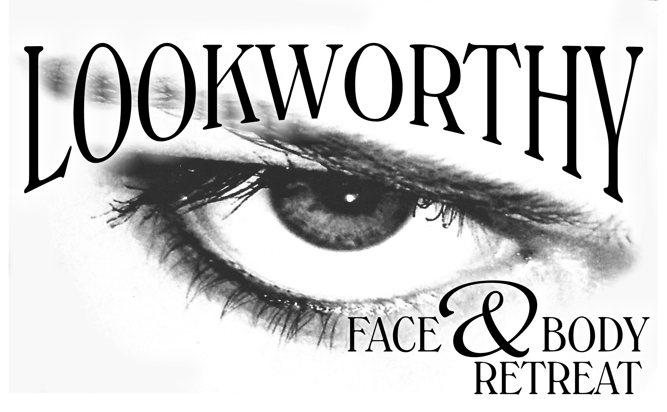 Lookworthy Face & Body Retreat