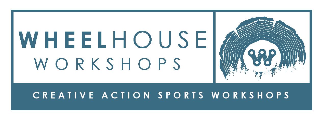Wheelhouse Workshops