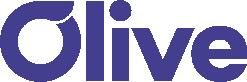 olive_logo