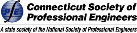 Connecticut Society of Professional Engineers