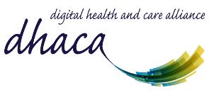 DHACA logo