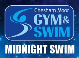 Twilight-swim-midnight-swim-chesham-moor-outdoor-pool