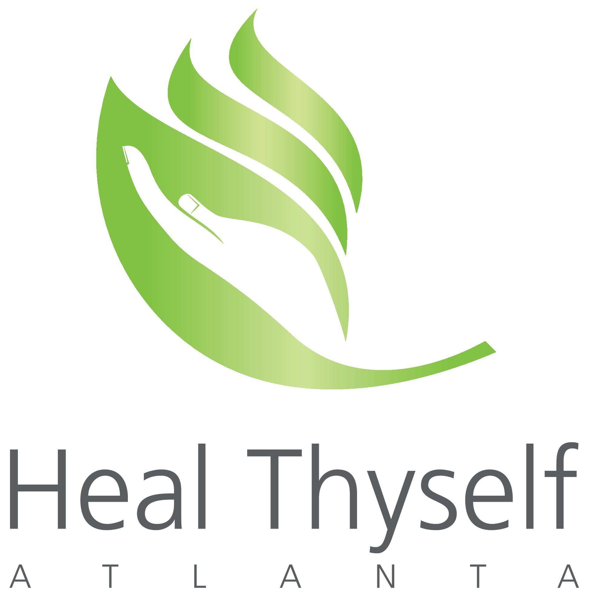 Heal Thyself Atlanta