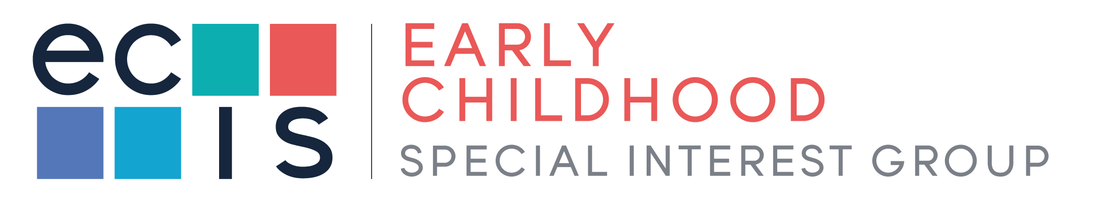 ECIS Early Childhood Special Interest Group