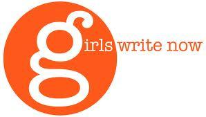 Dancing with the Scribes: A Benefit for Girls Write Now