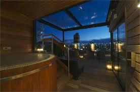 gjs terrace