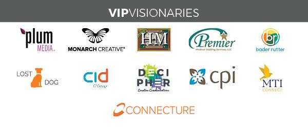 VIP Visionaries