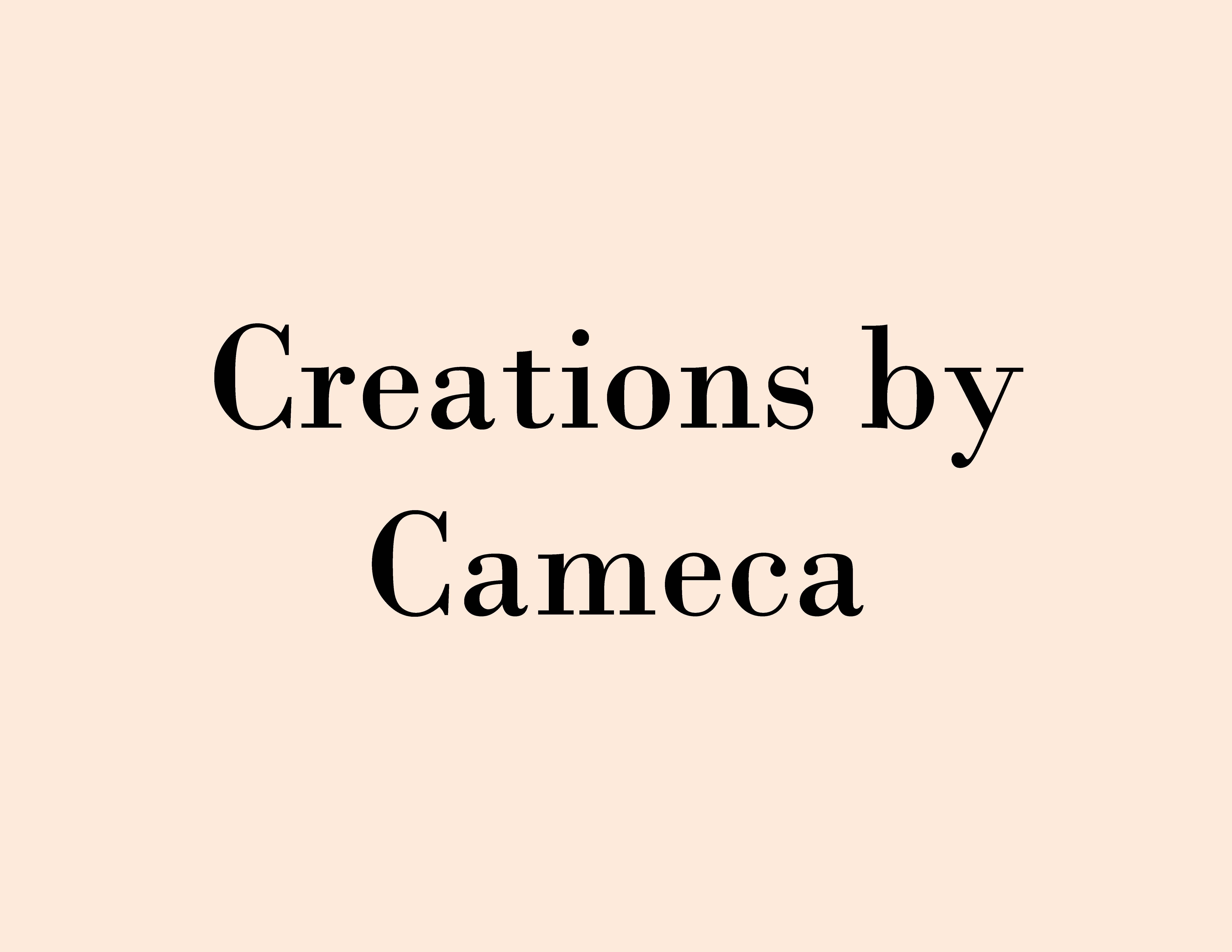 Cameca
