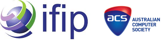 IFIP + ACS
