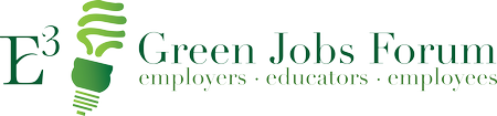 Green Jobs Forum