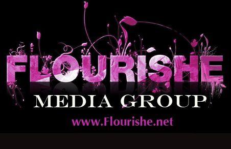 Flourishe Media Group