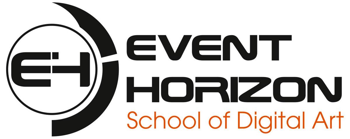 Event Horizon School of Digital Arts