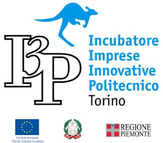 I3P Incubatore Imprese Innovative del Politecnico di Torino