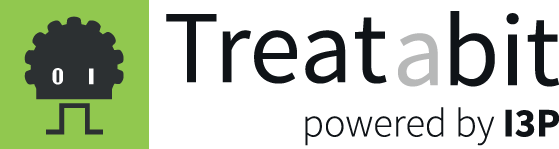 TreataBit